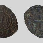 Siciliaanse munten in Middelburg