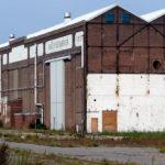 De Machinefabriek in Vlissingen