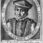 Levinus Lemnius