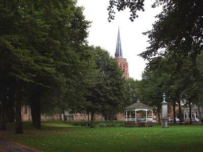 Nisse. (Zeeuwse Bibliotheek, Beeldbank Zeeland, foto M. Meijer-van der Linde)