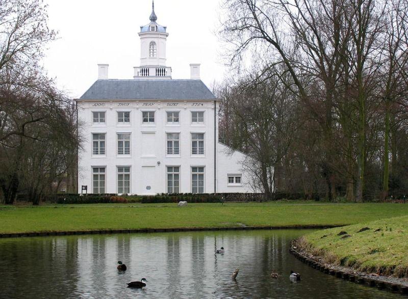 Toorenvliedt in 2009 (ZB, Beeldbank Zeeland, foto J. Francke).