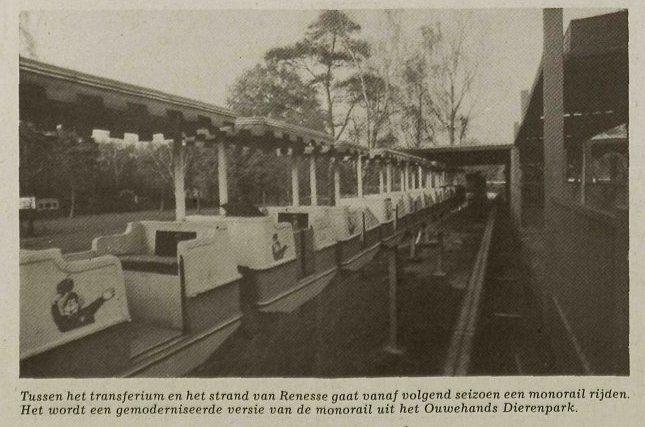 Zierikzeesche Nieuwsbode, 31 maart 1995. (Zeeuwse Bibliotheek, Krantenbank Zeeland)