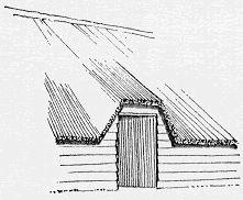 De keuvelesse in het Woordenboek der Zeeuwse Dialecten