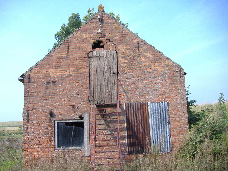Het cultuurhistorisch verantwoord restaureren van gebouwen.