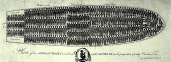 ontmoeten escorte slavernij in Goes